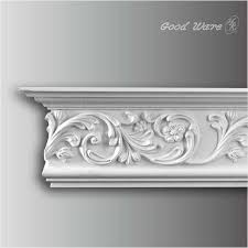 227 best crown molding images on crowns crown