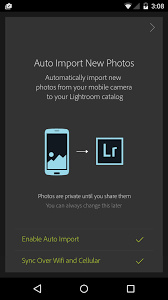 lightroom for android index of images articles apps adobe lightroom android app