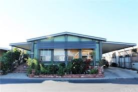 949 homes for sale in long beach ca on movoto see 119 912 ca real