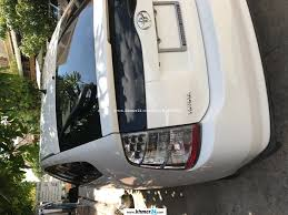 toyota ww sale toyota prius 2007 white color in phnom penh on khmer24 com