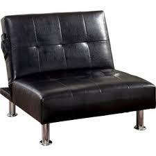 sleeper chairs you u0027ll love wayfair