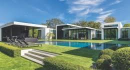 Luxury Pool Design - world u0027s top luxury pool designers and pool builders luxury pools