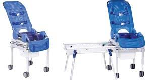Shower Benches For Handicapped Shower Chairs Bath Toilet U0026 Incontinence Especial Needs