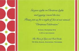 dinner invitation wording sle invitation wording for dinner party inspirational