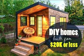 small houses projects small diy house mini cabin kits tiny house builders plans easy home