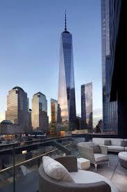 imagenes fuertes del world trade center courtyard by marriott new york downtown manhattan world trade center
