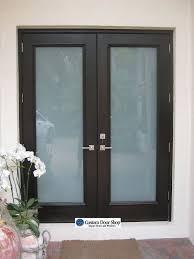 Glass Exterior Door Glass Front Doors Light Entry Pella Amazing Door For 0