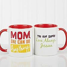 gifts gifts for her gifts for mom bed bath u0026 beyond