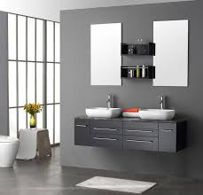 wall cabinets for bathroom realie org