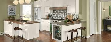 kraftmaid kitchen island kraftmaid cabinets naples marco island