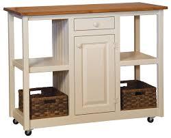 amish kitchen island kitchen islands amish furniture