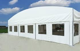 noleggio capannoni tensostrutture e capannoni teknocover produzione vendita e