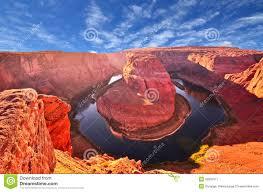 Grand Canyon Map Usa by Usa Landscape Grand Canyon Arizona Utah United States Of