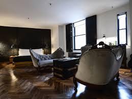 hgtv home design store the best restaurants around the world for design enthusiasts