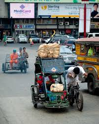 tricycle philippines the world u0027s newest photos of cargo and tricycle flickr hive mind