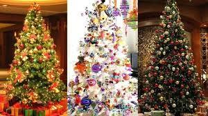 home interiors usa catalog 2017 decorating ideas tree decoration home interiors