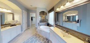what is the most popular color for bathroom vanity what are the most popular bathroom paint colors chesmar