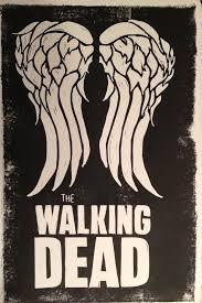 walking dead wallpaper page 3 3 downloadwallpaper org