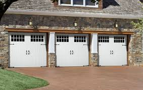 Overhead Door Company Kansas City by Amarr Classica Garage Doors Kansas City St Louis Renner