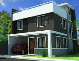 House Designer Builder Weebly Dream House Design L B Lapuz Architects U0026 Builders Philippines