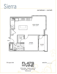 closet floor plans studio 1 2 bedroom apartments in columbus ohio