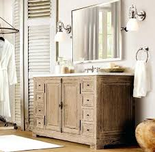 Bathroom Vanities Country Style Vanities Country Style Vanity Perth Country Style Bathroom