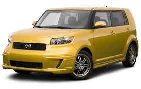 amazon com 2008 scion xb reviews images and specs vehicles