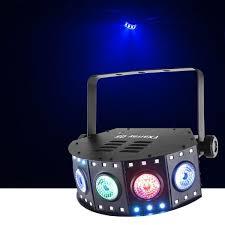 chauvet dj fxarray q5 effect light chauvet dj fxarray q5 mega karaoke center