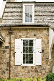 stylish window shutters southern living custom windows