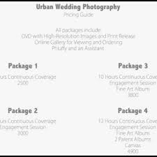 wedding photography pricing wedding photography cool how to price wedding photography