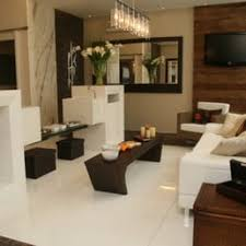 Jd Home Design Center Miami Revix Usa Get Quote Building Supplies 7175 Nw 87th Ave
