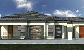 tuscan house plans single story plan mlb home building plans 4158