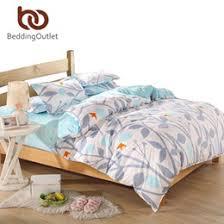 Cheap Bed Linen Uk - cheap bedspreads comforters online cheap bedspreads comforters