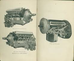 rolls royce merlin technical manual rolls royce merlin 45 46 47 50 u0026 56 aero