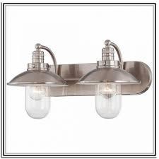 bathrooms design creative vintage bathroom light fixtures home