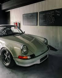 porsche rwb interior elferspot autohaus rwb the experts on engine rebuilding and