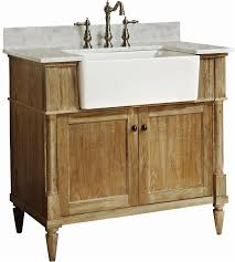 elegant vanity bathroom sink unique bathroom ideas bathroom ideas