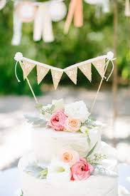 78 Best Cakes Images On Pinterest Wedding Blog Marriage And