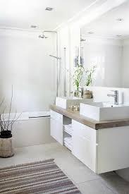 badezimmern ideen die besten 25 waschtisch ideen auf anordnung