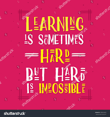learning quotes by aristotle 100 education quote typography best inspirational