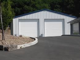 carports and steel structures h u0026h home and truck accessory