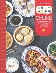 cours cuisine viroflay cours de cuisine chinoise toulouse with cours de cuisine