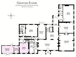 free home building plans house building plans uk ideas mobile home floor plans house