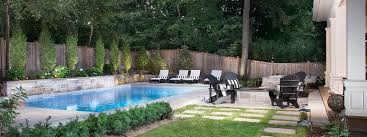 Patio Furniture Mississauga by Patio Furniture Oakville Backyard Retreat Home