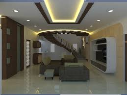 Home Interior Concepts Download Interior Home Design Hyderabad Adhome