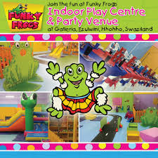 funky frogs swaziland fun and games for kids at our facebook