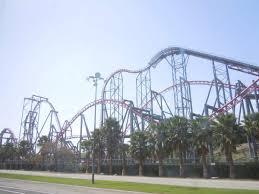Goliath Six Flags Magic Mountain Fragen Zu Six Flags Magic Mountain Kind 9 Jahre