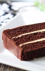 361 best mocha latte and tiramisu images on pinterest desserts