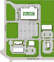Walmart Floor Plan Kck U0027s Argentine Area Will Get Walmart Neighborhood Market Kansas