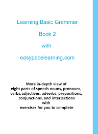 english grammar worksheets for grade 1 pdf end of sentence